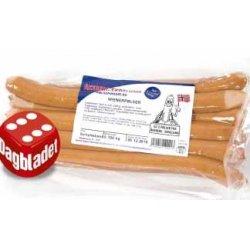 Wiener Åkeberg Skoglunn