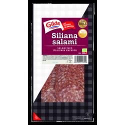 Salami Siliana Gilde