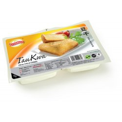 Everbest Tofu Tau Kwa