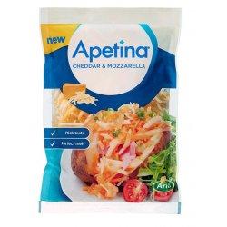 Apetina Revet Cheddar&Mozzarella