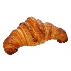 Croissant nr. 67