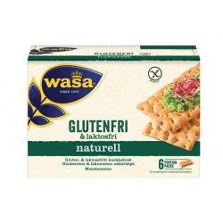 Wasa Knekkebrød Glutenfritt