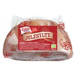 Julesylte Halv Gilde
