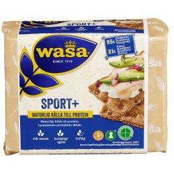 Wasa Knekkebrød Sport