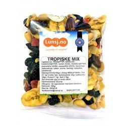 Tropiske Mix