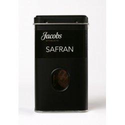 Safran Jacobs
