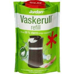 Vaskerull Refill Jordan