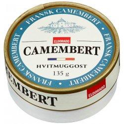 Camembert Eldorado
