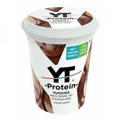 YT Proteinpudding Sjokolade