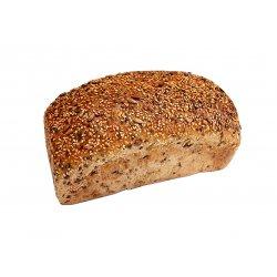 4Kornbrød fra Åpent Bakeri