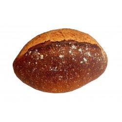 Landbrød fra Åpent Bakeri