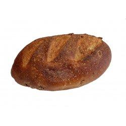 Valnøtt Brød fra Åpent Bakeri