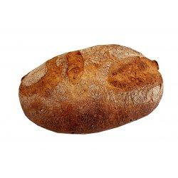 Jacobs Brød fra Åpent Bakeri