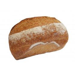 Loff fra Åpent Bakeri