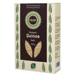 Quinoa Hvit Økologisk Helios