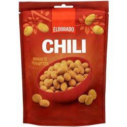 Chilinøtter Eldorado