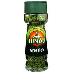 Gressløk Hindu