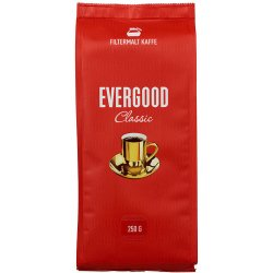 Evergood Kaffe Filtermalt...