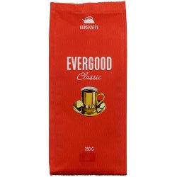 Evergood Kokmalt Classic