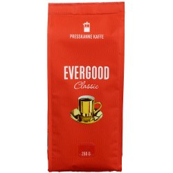 Evergood Classic Presskanne