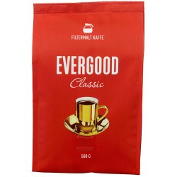 Evergood Filter Classic