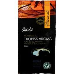 Tropisk Aroma Jacobs Utvalgte