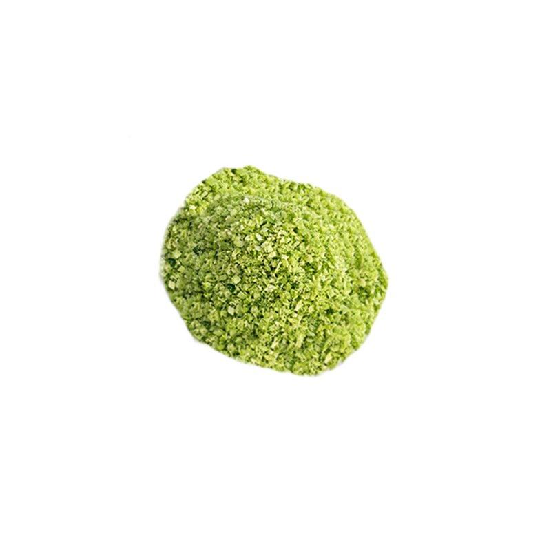 Brokkoliris