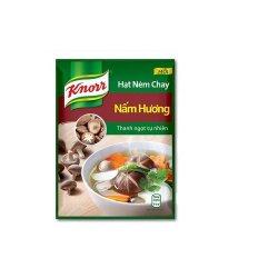 Knorr Hat Nem Chay