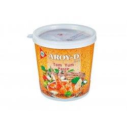 AROY- D Tom Yum Paste