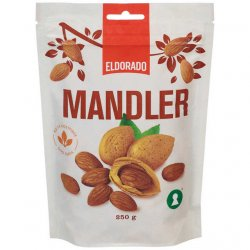 Eldorado Mandler