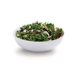 Grønnkål Mix
