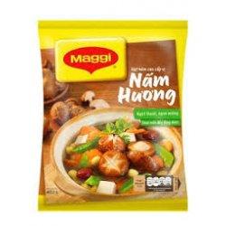 Maggi Nam Houng