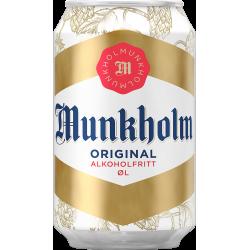Munkholm Klassisk Bx