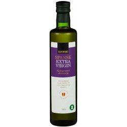 Olivenolje Extra Virgin Eldorado