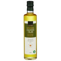 Eldorado Oliven Olje