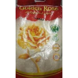 Rice Golden Rose