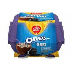 Freia Fylte Egg Oreo