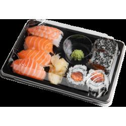 Sushi Miks Nr. 5308663