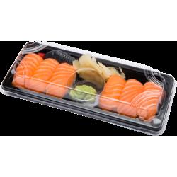 Sushi Nigiri Laks Nr. 5308523
