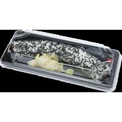 Sushi Maki Laks Nr. 5308655