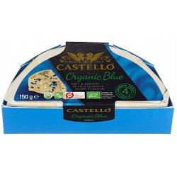 Castello Blue Arla Økologisk
