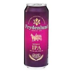 Frydenlund Session IPA