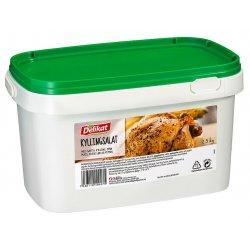 Kyllingsalat Delikat