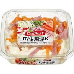 Delikat Italiensk Salat...