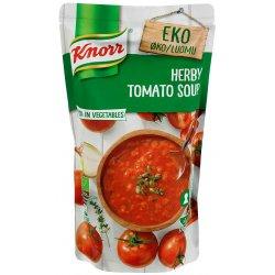Knorr Økologisk Tomatsuppe