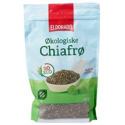 Chiafrø Go Eco