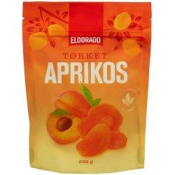 Aprikos Tørket Eldorado