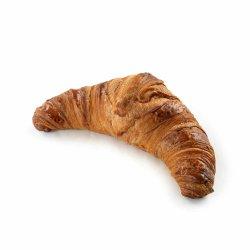 Croissant, ferdig stekt