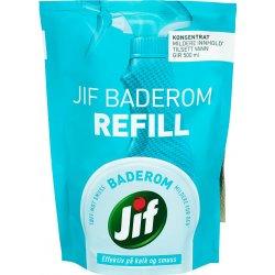 Jif Baderom Refill