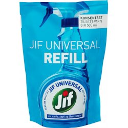 Jif Universal Refill